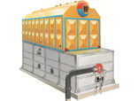 SZS系列水煤浆app万博