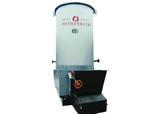 YLL系列生物质燃煤有机热载体炉